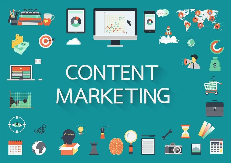 Epic content trong marketing