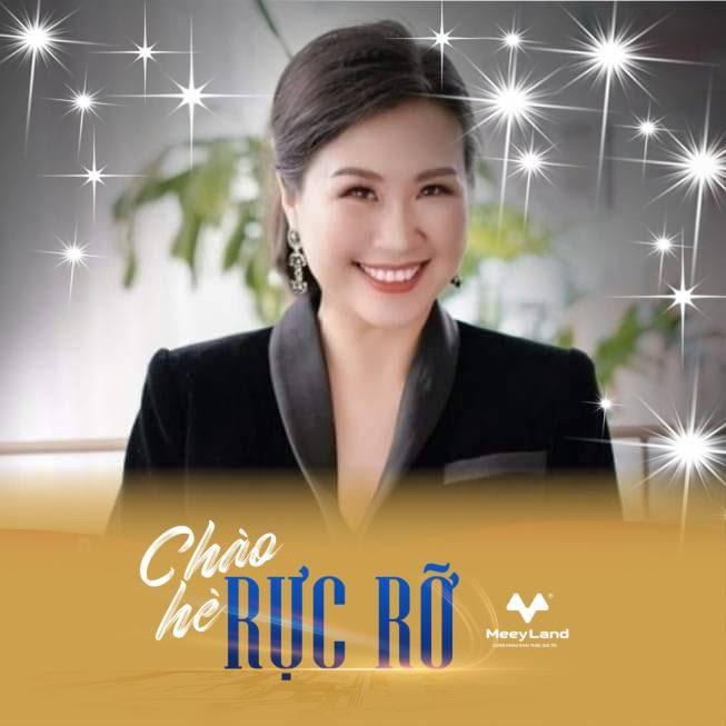 Nguyễn Thúy Phượng Meeyland
