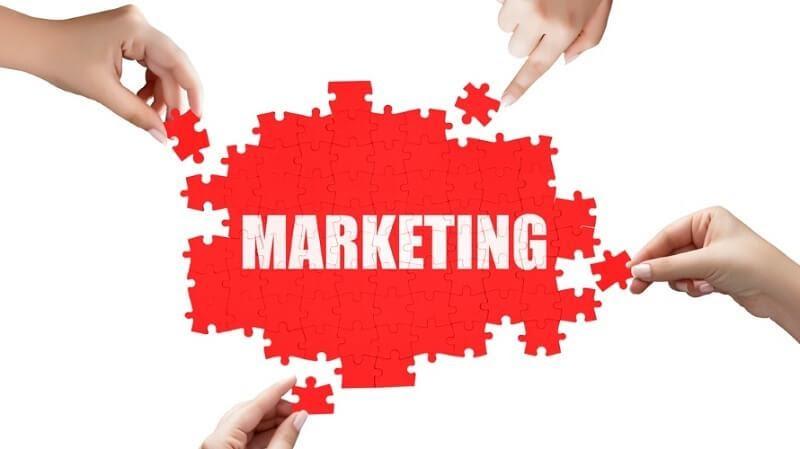 Bí kíp tạo nên một chiến lược Marketing Campaign hiệu quả