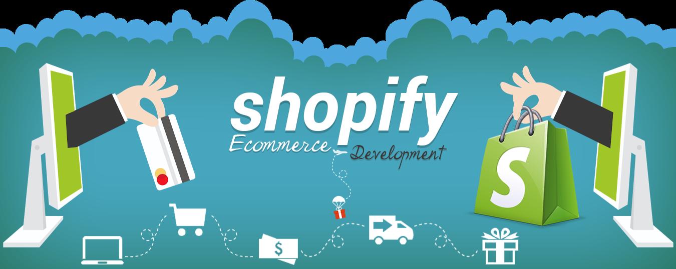 cách tăng doanh số bán hàng nhanh chóng trên shopify