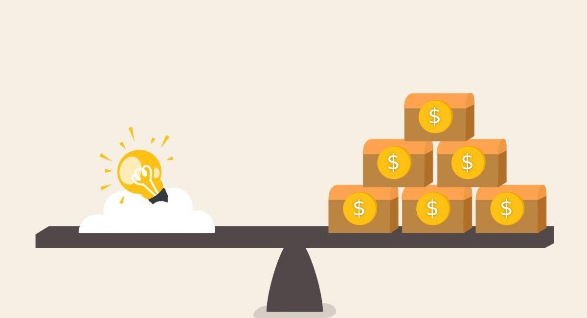 Định nghĩa về Net Worth đối vối với công ty doanh nghiệp