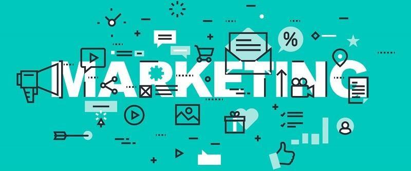 Những hoạt động Campaign Marketing phổ biến