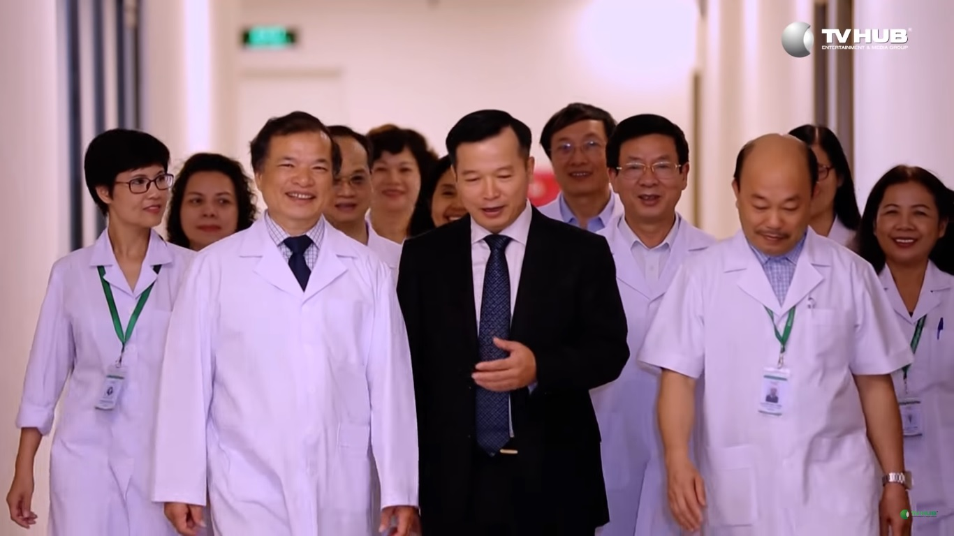 ông Nguyễn Thanh Việt chủ tịch hđqt intracom