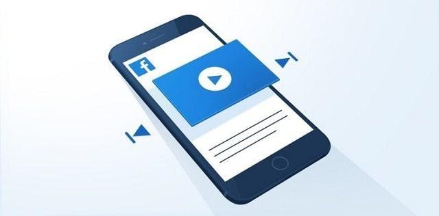 Quảng cáo video Facebook