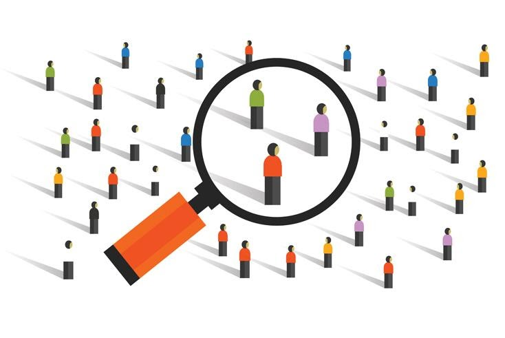 Targeting - Chọn lựa thị trường mục tiêu