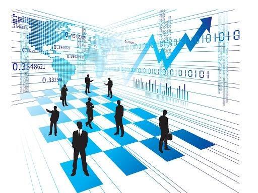 VN Index là gì