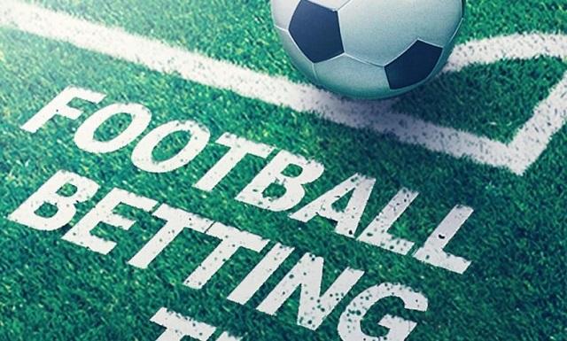 Những nhà cái mà bạn nên tránh không soi kèo bóng đá