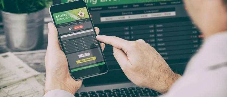 Ảnh hưởng của công nghệ cao đối với cờ bạc 1
