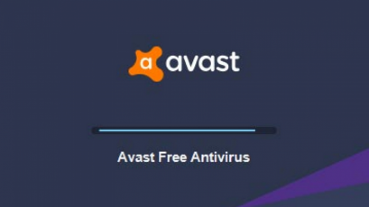 Avast Mobile Security là phần mềm diệt Virus cho phiên bản điện thoại