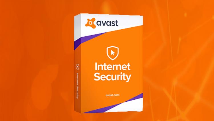 Avast Mobile Security Pro 2019 là công cụ chống lại các mối đe dọa cho điện thoại