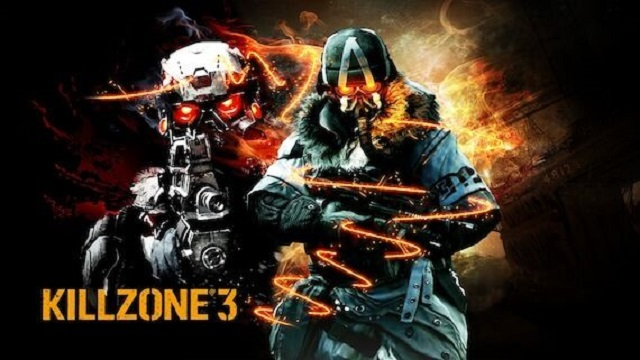 Giới thiệu về bối cảnh game Kill Zone 3