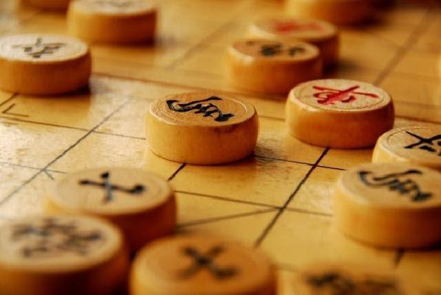 download phần mềm cờ tướng mạnh nhất thế giới