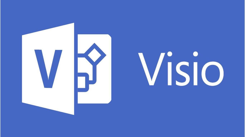 Vision 2016 có nhiều tính năng độc đáo, phục vụ người dùng
