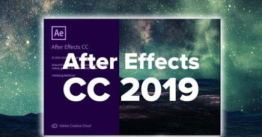 Yêu cầu về cấu hình PC trước khi tải After Effect Full Crack