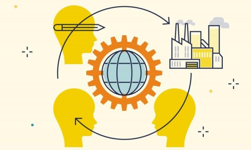 Stakeholder Management là quy trình nhằm phát triển các chiến lược quản lý phù hợp cho doanh nghiệp