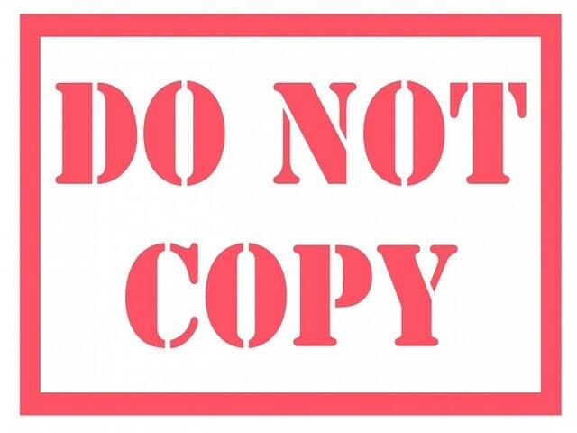bạn không thể sao chép nội dung này vui lòng liên hệ với tác giả hoặc admin để được hỗ trợ