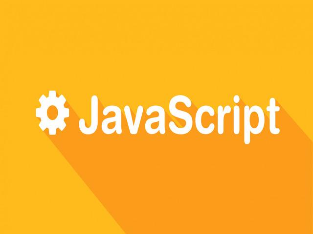 Bẻ khóa bẻ mã Javascript để sao chép nội dung