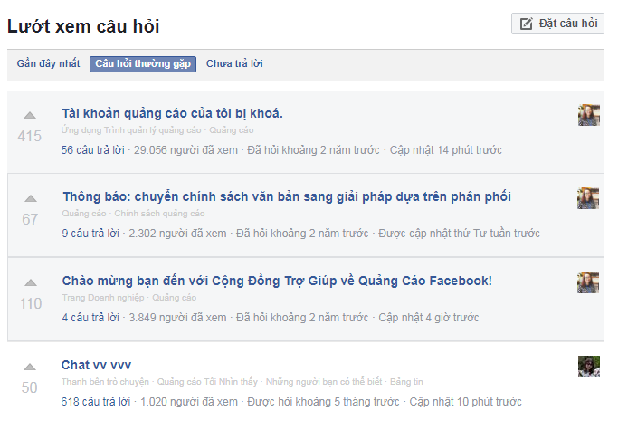 chat suport facebook 7