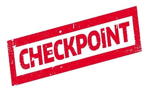 Checkpoint giúp việc bảo mật Facebook an toàn hơn