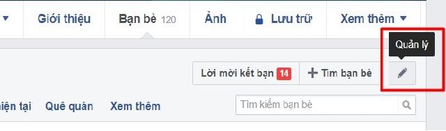 cach lam hien thi so luot theo doi tren facebook