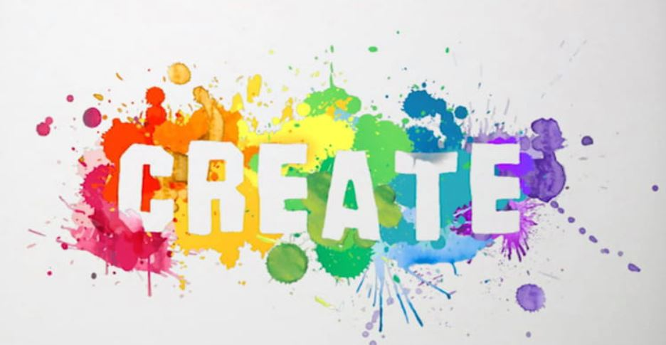 Cre la viet tat cua Creat