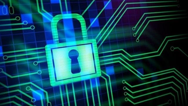 Tấn công Active online là dạng tấn công mật khẩu nào?