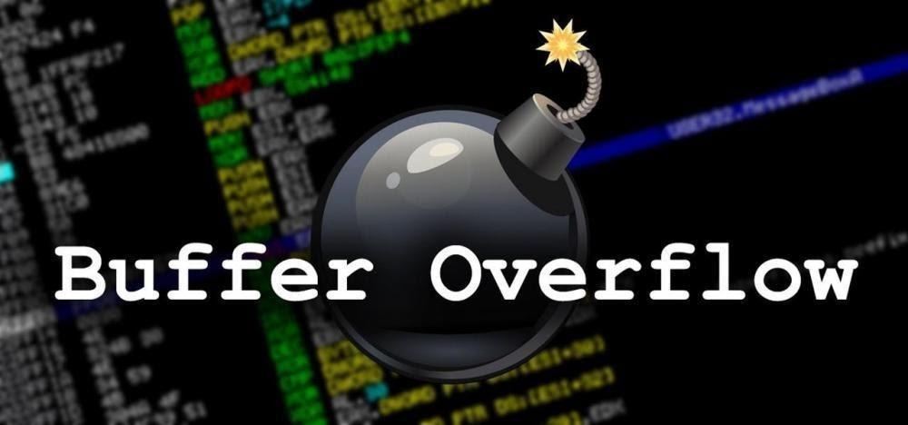 Tấn công gây tràn bộ nhớ đệm- Buffer Overflow