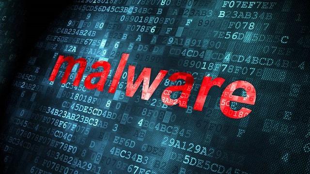tan cong phat tan Malware