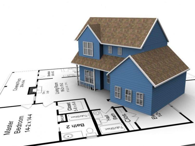 Bàn giao chi tiết hiện trạng của ngôi nhà khi cho thuê rất cần thiết