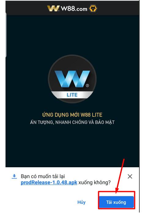 w88 mobile 1