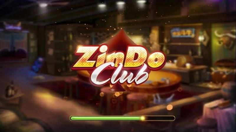 Zindo club có gì hấp dẫn người chơi