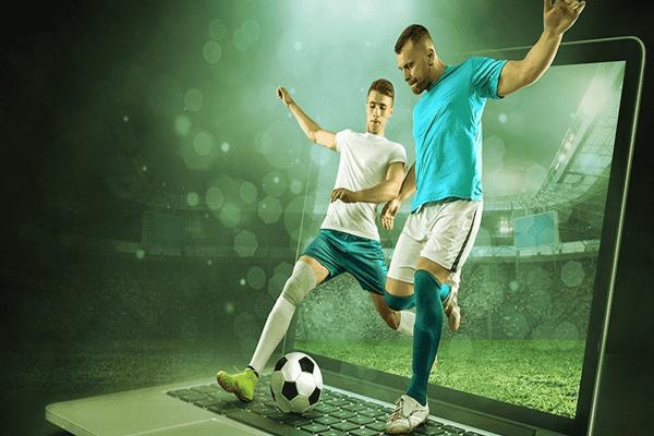 Cách soi kèo nhận định bóng đá chuẩn xác nhất