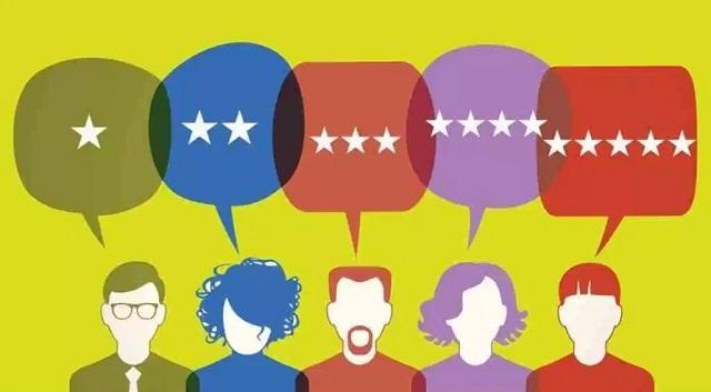 Lý do bạn nên ghé thăm Phong reviews mỗi ngày
