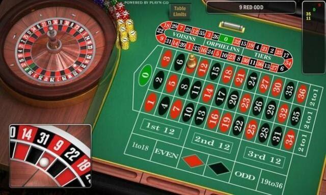 Tham gia trải nghiệm những game bài hấp dẫn tại www.w88tel.com