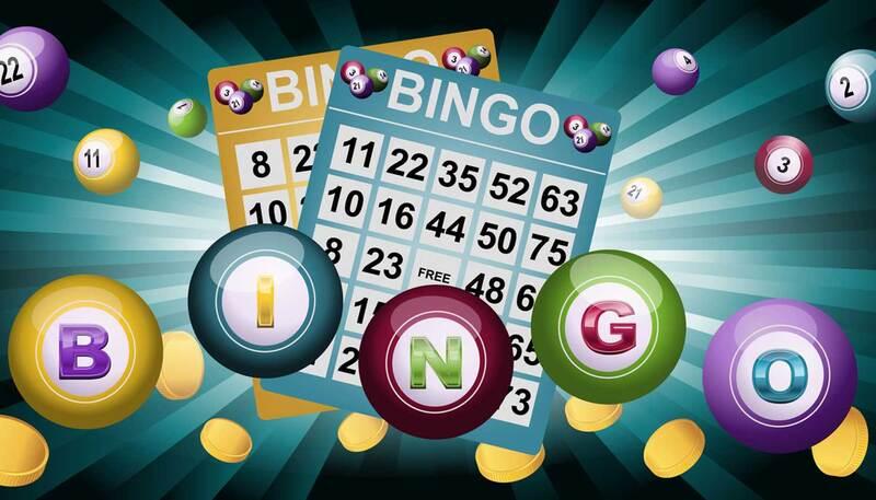 Chơi bingo như thế nào? Hướng dẫn chơi bingo trực tuyến
