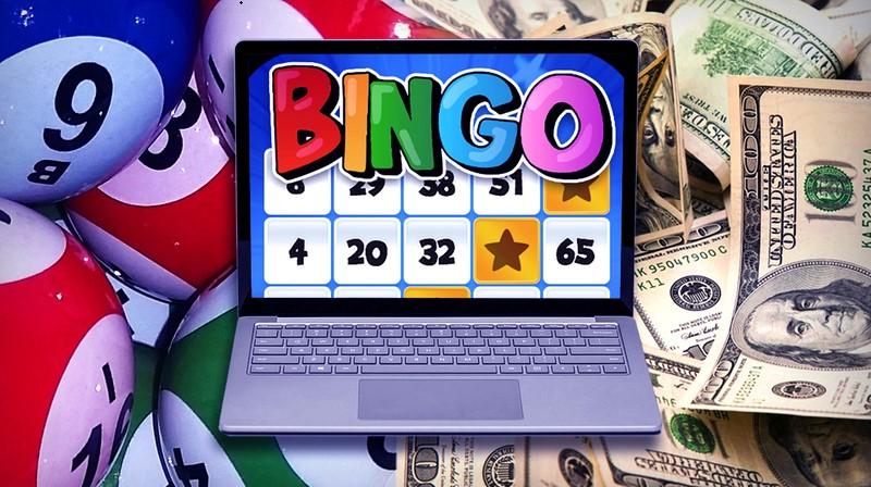 Bingo là gì? Hướng dẫn cách chơi bingo online chi tiết nhất