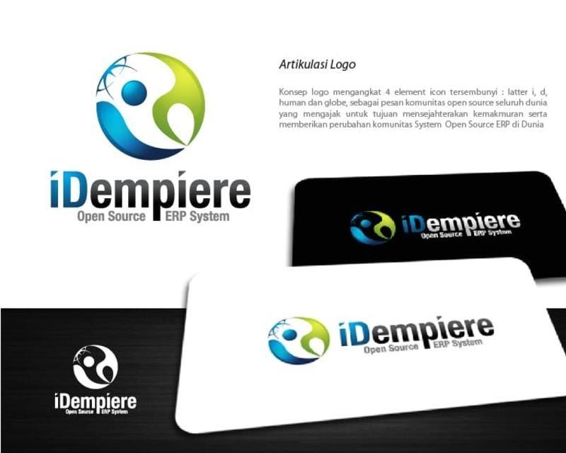 Idempiere: công cụ quản lý doanh nghiệp/công ty vừa và nhỏ hữu ích nhưng khó vận hành
