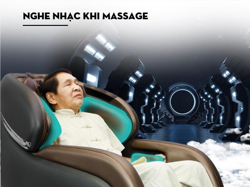 loi ich cua ghe massage voi suc khoe 2