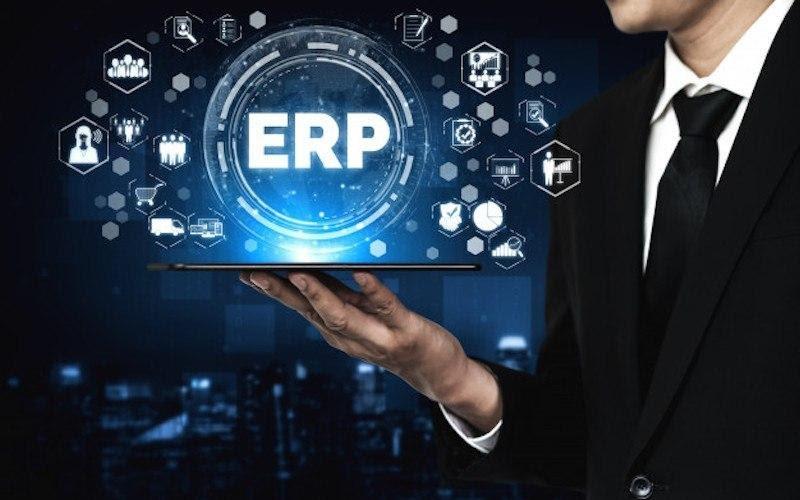 top phần mềm quản lý doanh nghiệp nhỏ