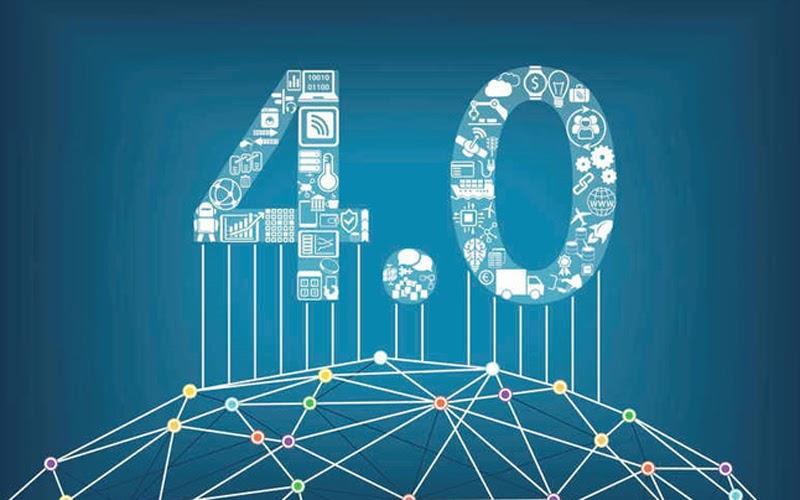 xu hướng công nghệ 2021