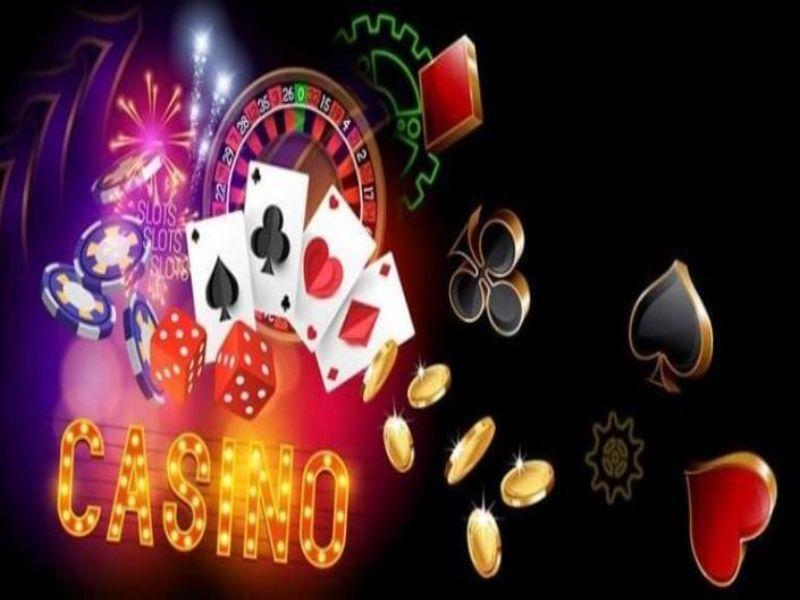 casino trực tuyến w88 2