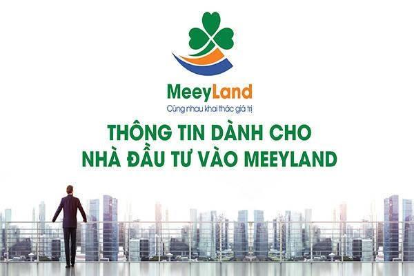 MeeyLand sẽ giúp bạn cho sinh viên thuê nhà Bình Chánh.