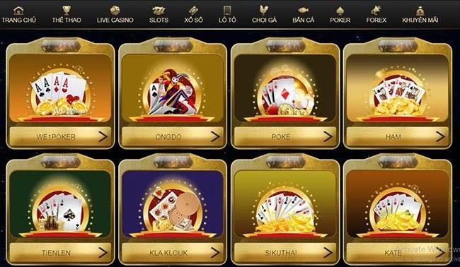 kho game online khong lo