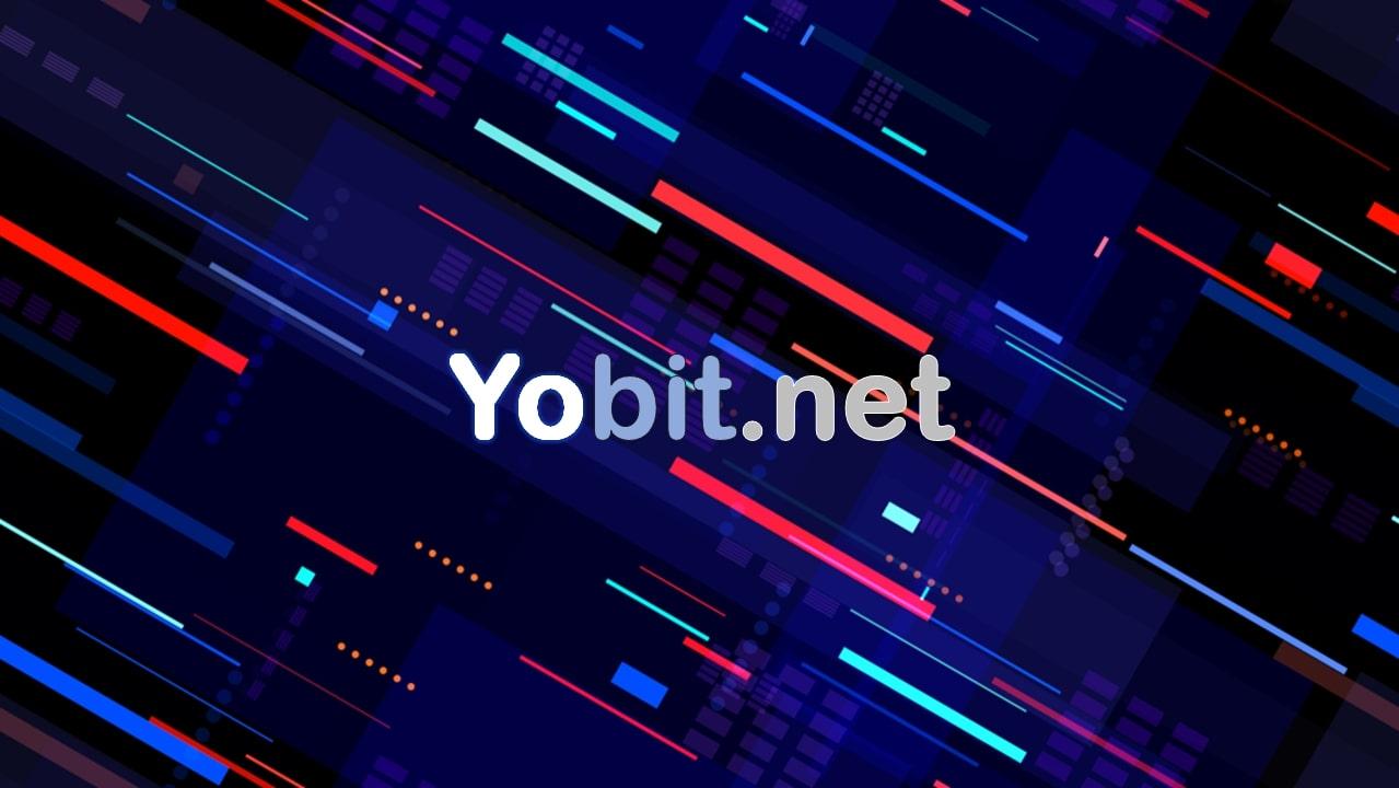 sàn yobit