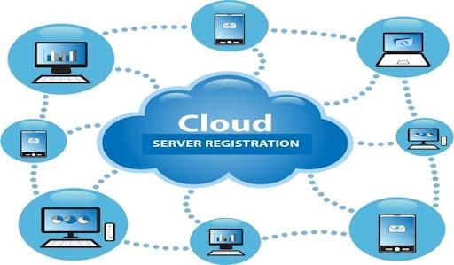 dịch vụ cloud server của bizfly 1