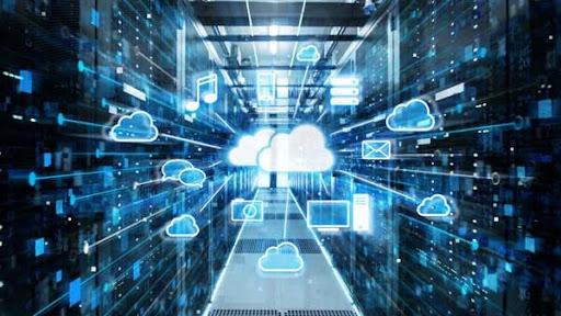 dịch vụ cloud server của bizfly 2